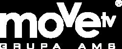 Move_TV_Biale_RGB