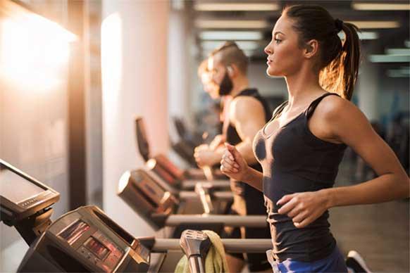kluby-fitness