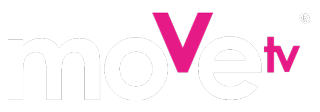 logo-MoveTv-new