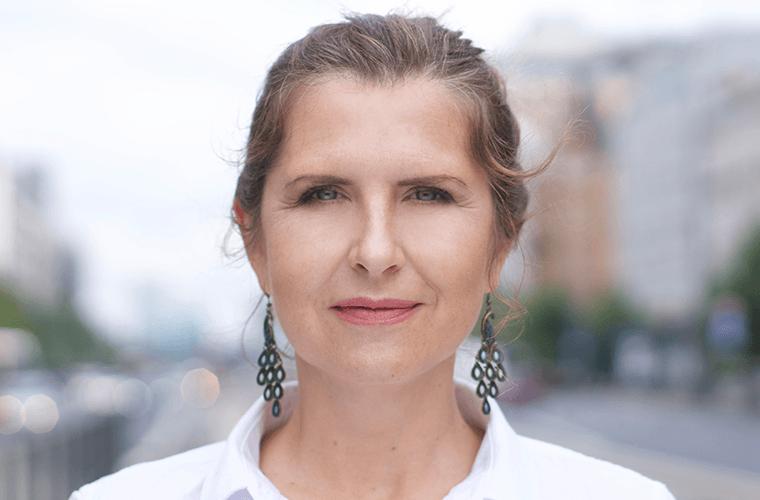 AgnieszkaPawlakCybulska